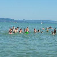 nyáritábor4