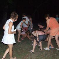 nyáritábor6