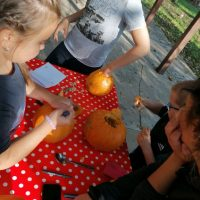 csillagtura-hallowenn-2020-004